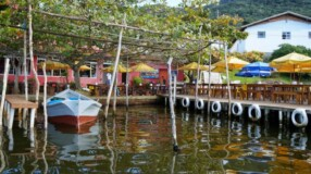 20 restaurantes para conhecer (e amar) em Florianópolis