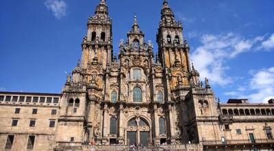 20 atrações de Santiago de Compostela que enriquecerão o seu roteiro