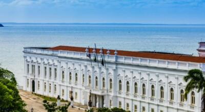 15 motivos para você curtir São Luís do Maranhão nas suas próximas férias