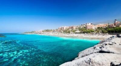 Tenerife: o que fazer na ensolarada ilha espanhola