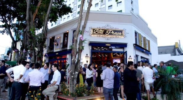 Bares em São Paulo: 20 opções que você precisa conhecer
