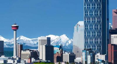 Calgary: guia completo da cidade mais apaixonante do Canadá