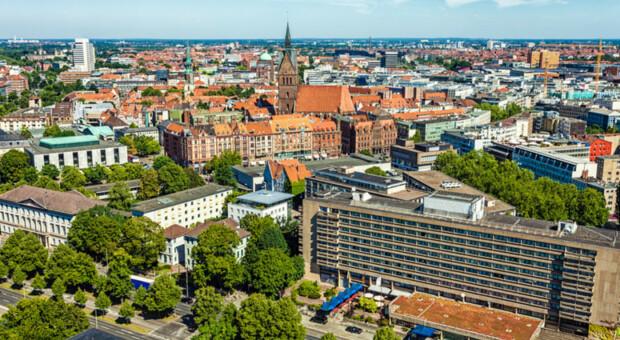Hanôver: feiras, eventos e diversão na linda cidade alemã