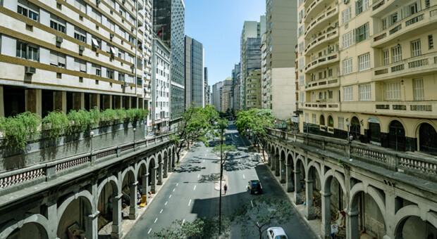 50 motivos para você nunca colocar os pés em Porto Alegre