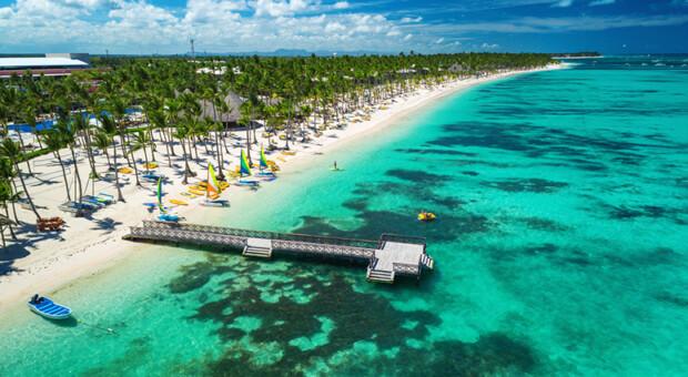 Punta Cana: o que fazer nesse paraíso da República Dominicana