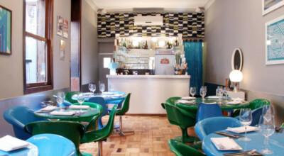 20 restaurantes no Rio de Janeiro para uma experiência gastronômica