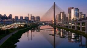 30 restaurantes em São Paulo para sua tour gastronômica