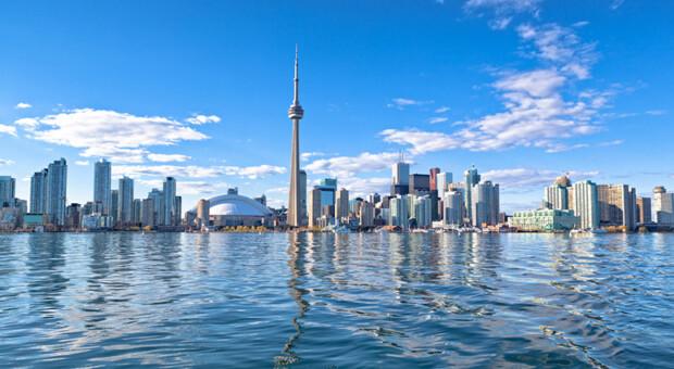 30 razões para você incluir Toronto em sua rota de viagem