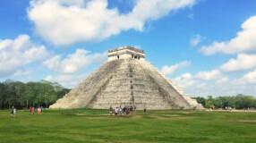 Tulum: dicas e passeios imperdíveis para se encantar com a cultura maia