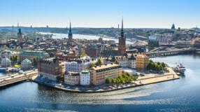 Estocolmo: um guia completo da mais bela cidade da Suécia