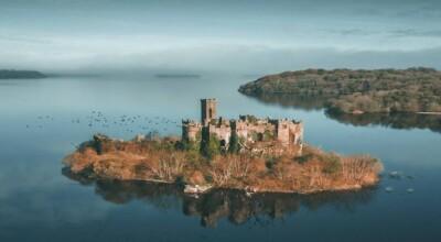 Intercâmbio na Irlanda: 7 motivos para você escolher essa ilha como destino