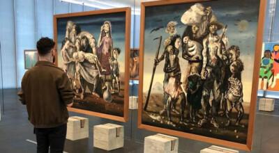 Museus em São Paulo: 45 atrações para você respirar arte na capital