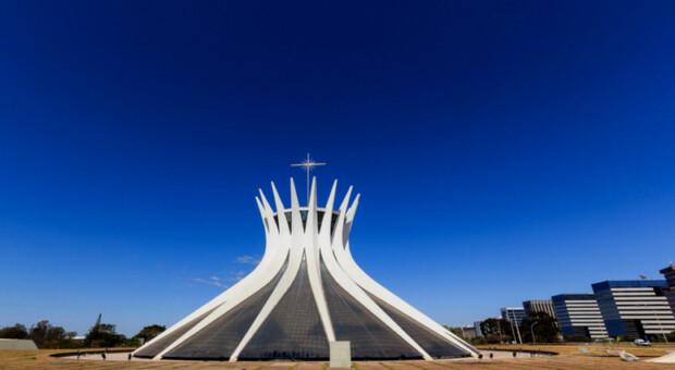 O que fazer em Brasília: dicas para todos os estilos e orçamentos