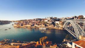 Porto: 30 atrações imperdíveis na cidade mais apaixonante de Portugal