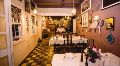 Restaurantes em BH: 25 opções imperdíveis para todos os gostos e bolsos