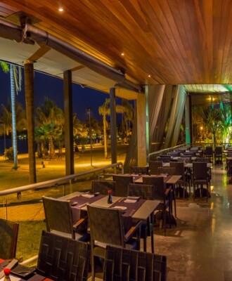 25 restaurantes em Brasília para você incluir no roteiro gastronômico