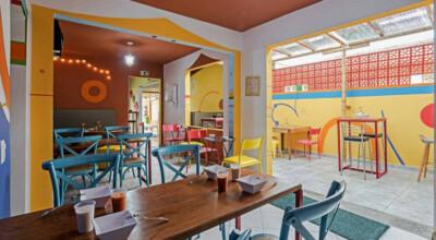 Restaurantes em Curitiba: 25 opções do baratinho ao sofisticado para você escolher