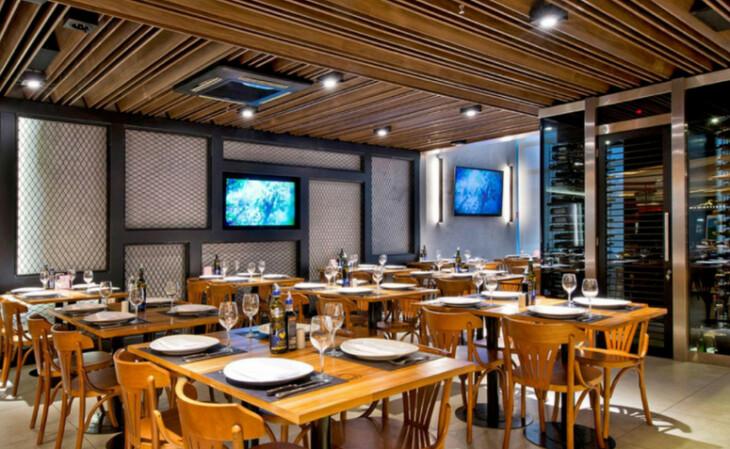 Restaurantes Em Curitiba 25 Opções Incríveis Do Baratinho