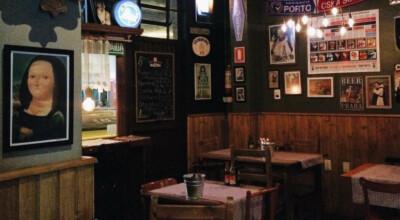 25 restaurantes em Porto Alegre que você deveria conhecer