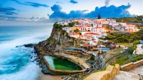 Sintra: guia completo dessa encantadora cidade em Portugal