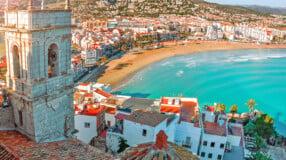 Valência: 10 lugares que você precisa conhecer na encantadora cidade da Espanha