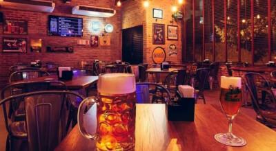 Bares em Recife: 25 opções para uma noite animada na capital de Pernambuco