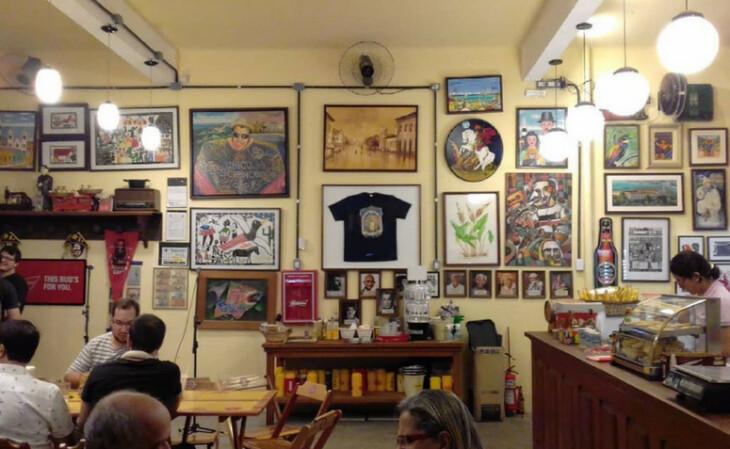472bd156638 Bares em Recife  25 opções que vão te garantir uma noite animada