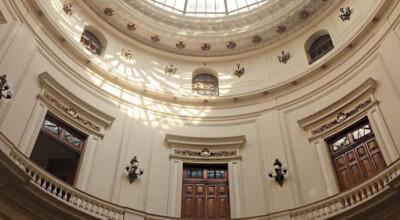 50 museus do Rio de Janeiro para agitar sua vida cultural