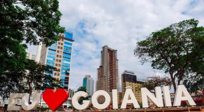 O que fazer em Goiânia: 35 opções de lazer para todos os gostos e bolsos