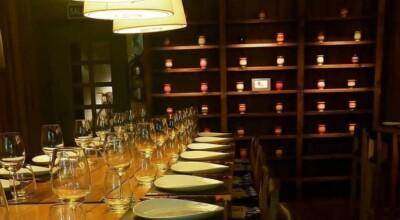 25 restaurantes em Buenos Aires que farão você amar o tempero portenho