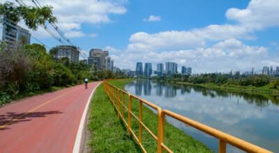 Vila Olímpia: saiba o que fazer nesse bairro badalado de São Paulo