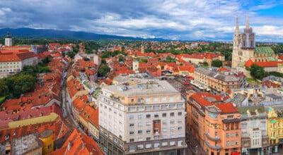 Zagreb: o que fazer, onde se hospedar e dicas sobre a capital croata