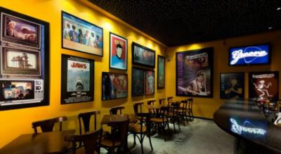 Bares em Salvador: 25 lugares para aproveitar a capital baiana
