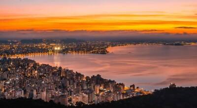 O que fazer em Florianópolis: um guia completo para a sua viagem
