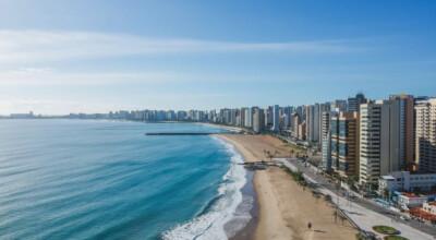 O que fazer em Fortaleza: 37 passeios que vão deixar sua viagem incrível