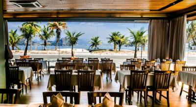 Restaurantes em Niterói: 20 lugares deliciosos para conhecer