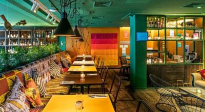 20 restaurantes em Ipanema que você não pode deixar de experimentar