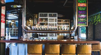 Bares em Pinheiros: das opções mais baratas ao melhor happy hour