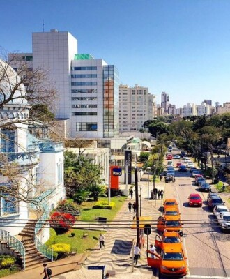 Batel: 25 dicas para aproveitar um dos principais bairros de Curitiba