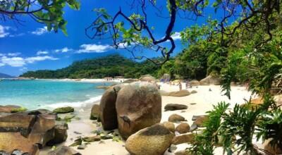 Ilha do Campeche: o que você precisa saber antes de visitar esse paraíso