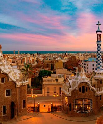 O que fazer em Barcelona: 30 atrações para morrer de amores pela cidade