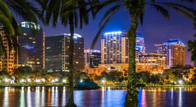 O que fazer em Orlando: tudo sobre a terra mágica do Mickey
