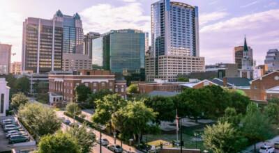 Onde ficar em Orlando: os principais tipos de acomodação na cidade