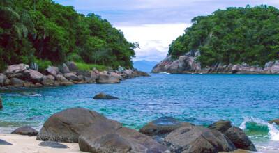 Praias de Ubatuba: 15 opções do litoral paulista para você se encantar