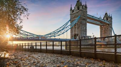 Tempo em Londres: melhores dicas para aproveitar de janeiro a dezembro