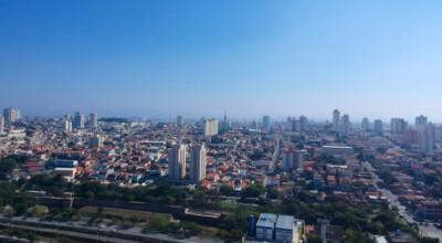 Vila Matilde: veja as melhores opções para aproveitar o bairro