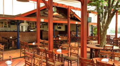 Bares em Campinas: 24 opções que garantem diversão e cerveja gelada