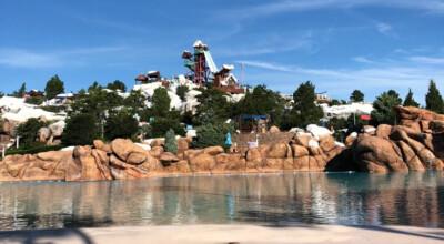 Blizzard Beach: conheça mais sobre um dos parques aquáticos da Disney