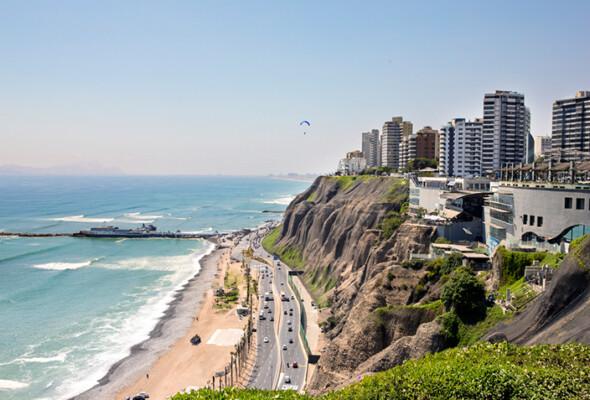 O que fazer em Lima: 40 atrações para vivenciar a rica cultura local