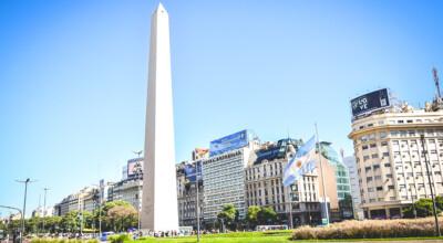 Obelisco de Buenos Aires: tudo que você sempre quis saber